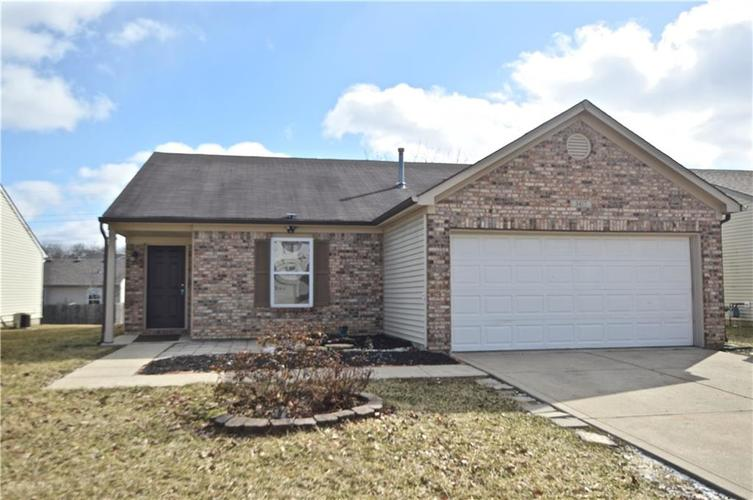 3417  Pavetto Lane Indianapolis, IN 46203 | MLS 21610893