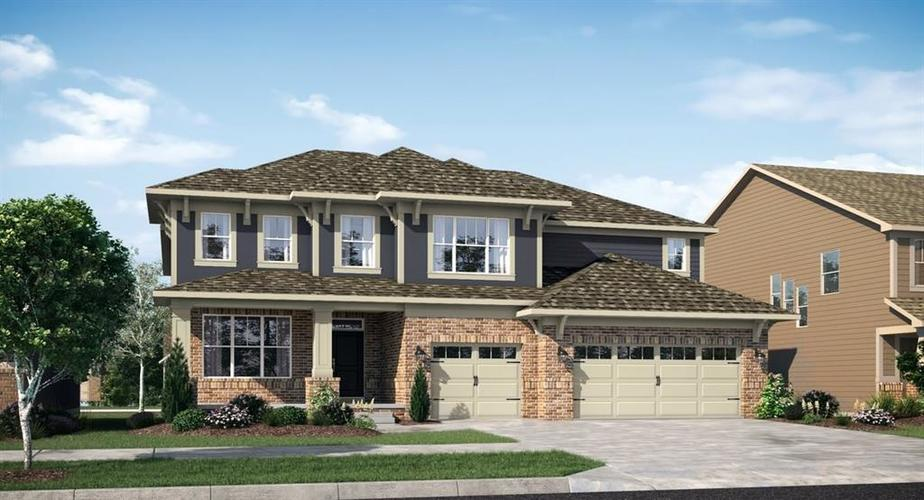 14987 Valcour Place Westfield, IN 46074 | MLS 21611073 | photo 1