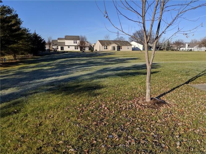 5719 S Madison Avenue Anderson, IN 46013 | MLS 21611505 | photo 13