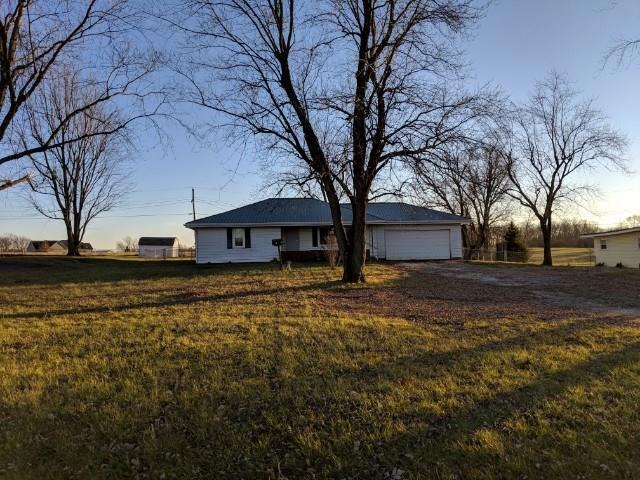 1815 E State Road 28  Alexandria, IN 46001 | MLS 21611697