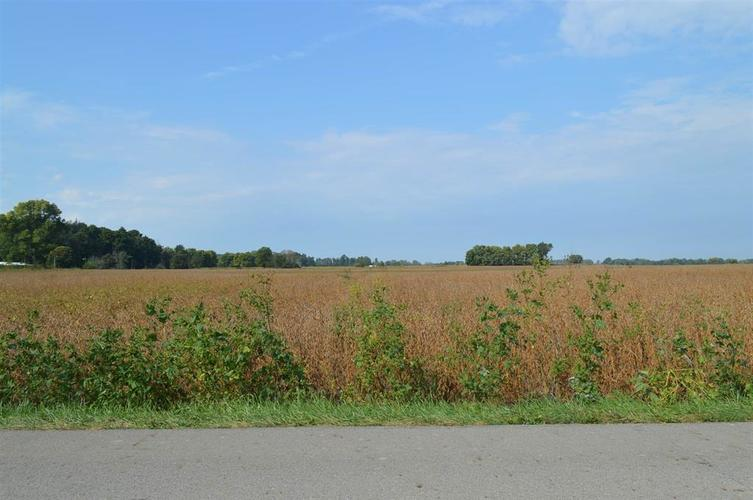 0000 S County Rd 900  Daleville, IN 47334 | MLS 21611705
