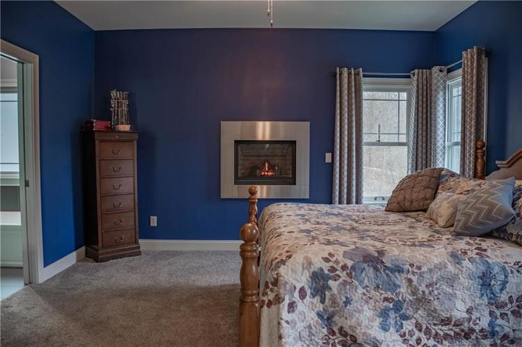 1326 E Browning Court Martinsville, IN 46151 | MLS 21611978 | photo 21