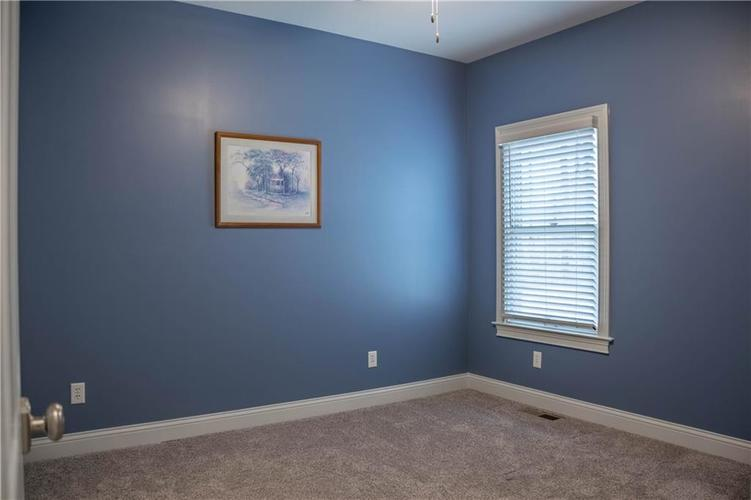 1326 E Browning Court Martinsville, IN 46151 | MLS 21611978 | photo 27
