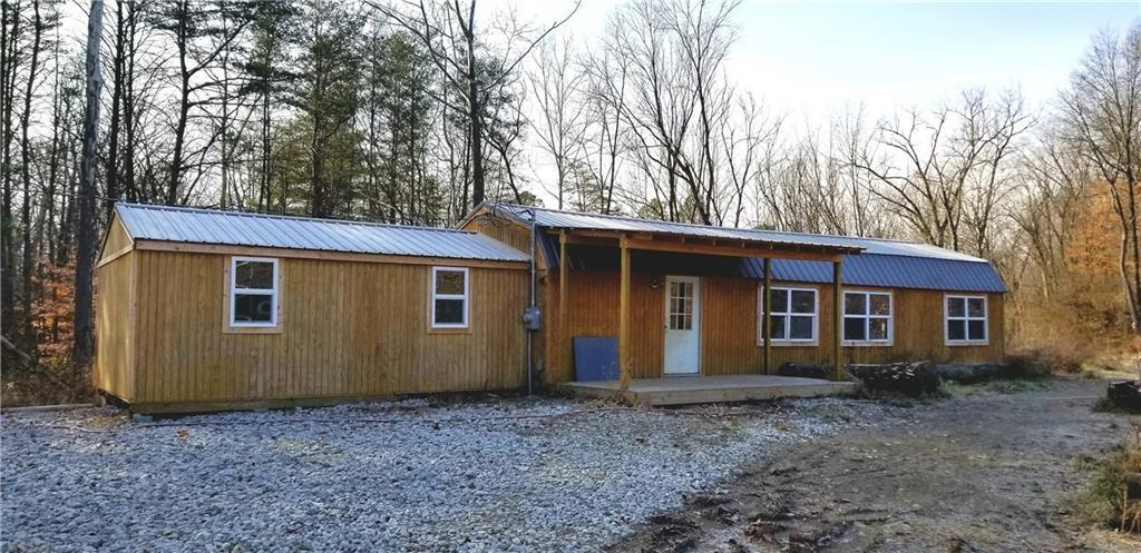 00 S County Road 300 E Clay City, IN 47841 | MLS 21612012 | photo 1