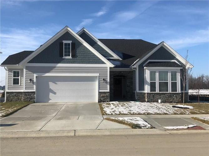 15780 Conductors Drive Westfield, IN 46074 | MLS 21612017 | photo 1