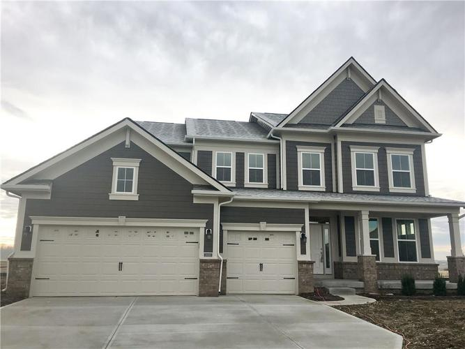 14995 Valcour Place Westfield, IN 46074 | MLS 21612057 | photo 1
