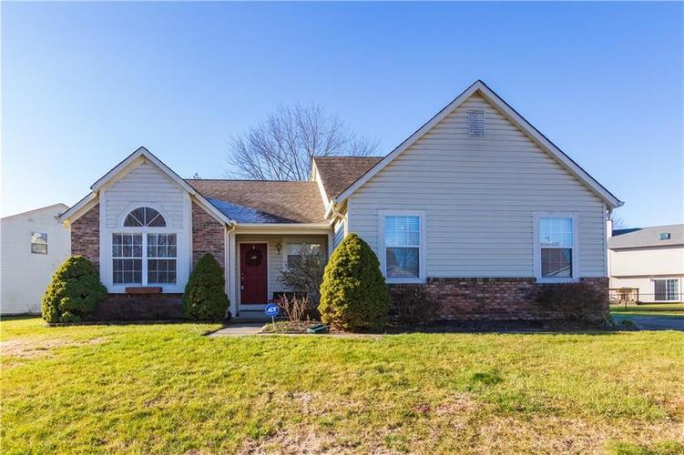 10441  ALEXIA Drive Indianapolis, IN 46236 | MLS 21612104