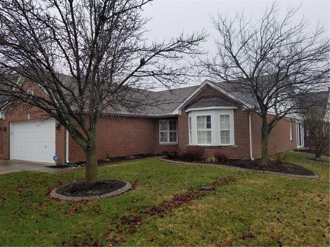8508  STARK Drive Indianapolis, IN 46216   MLS 21612133
