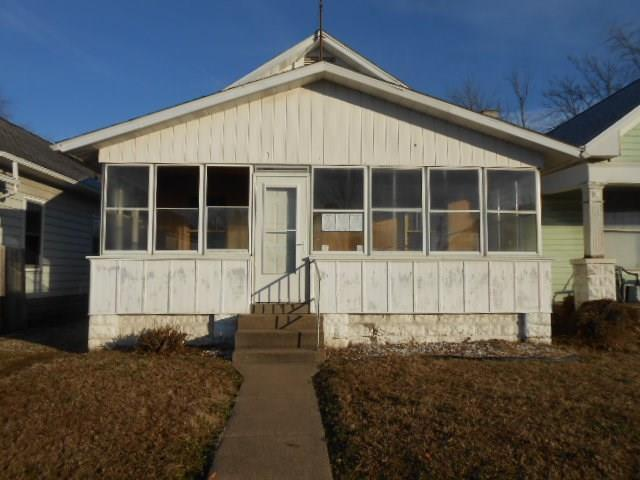 110 E Florida Street Evansville, IN 47711 | MLS 21612175 | photo 1