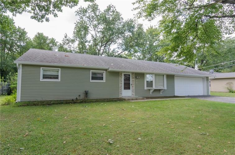 1919 W 75th Place Indianapolis, IN 46260 | MLS 21612254 | photo 1