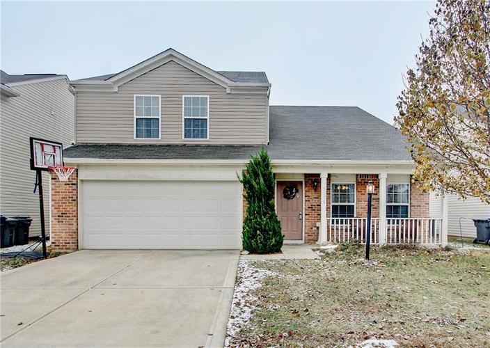 15178  Royal Grove Drive Noblesville, IN 46060 | MLS 21612458