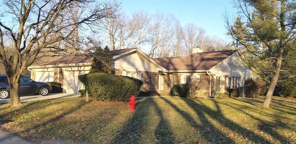 5225  FAWN HILL  Indianapolis, IN 46226 | MLS 21612897