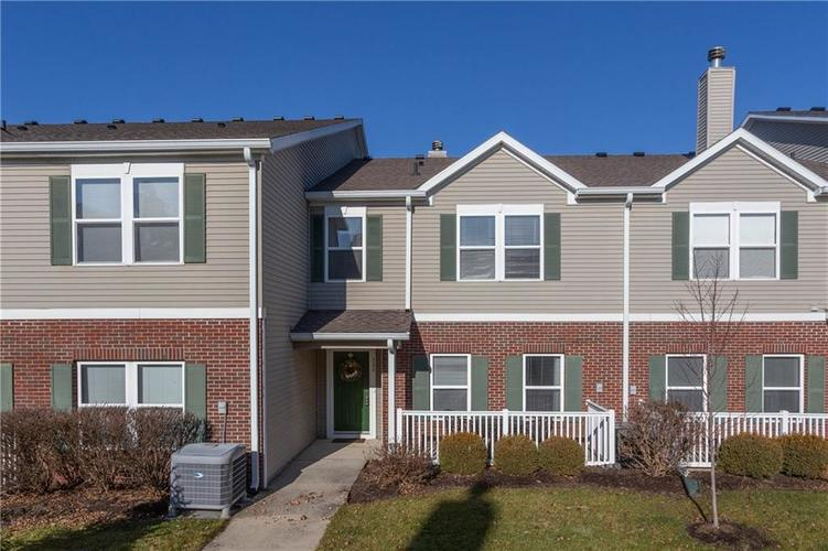 13266 Komatite Way #300 Fishers, IN 46038 | MLS 21612952 | photo 1