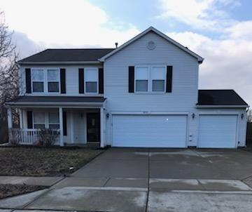 8712  Belle Union Drive Camby, IN 46113   MLS 21612972