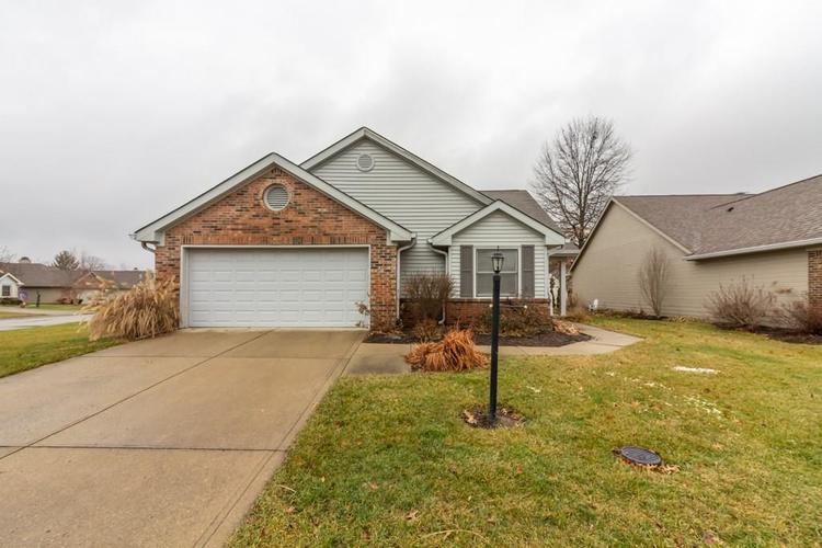 8728  Champions Drive Indianapolis, IN 46256 | MLS 21613143