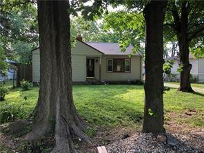 2021  Forest Manor Avenue Indianapolis, IN 46218 | MLS 21613421