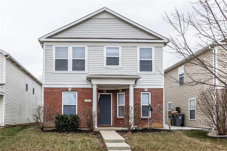 10228 Cumberland Pointe Bl Noblesville, IN 46060 | MLS 21613456 | photo 1