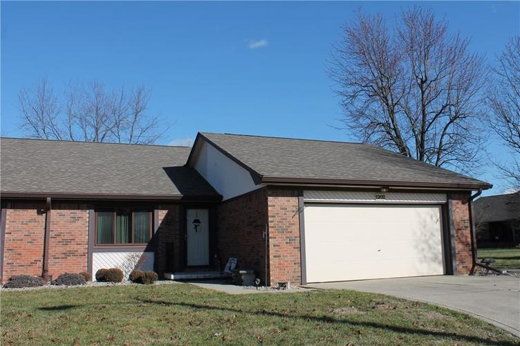 1202  Ruby Drive Shelbyville, IN 46176 | MLS 21613854