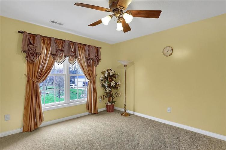 10387 Water Crest Drive Fishers, IN 46038 | MLS 21613880 | photo 28