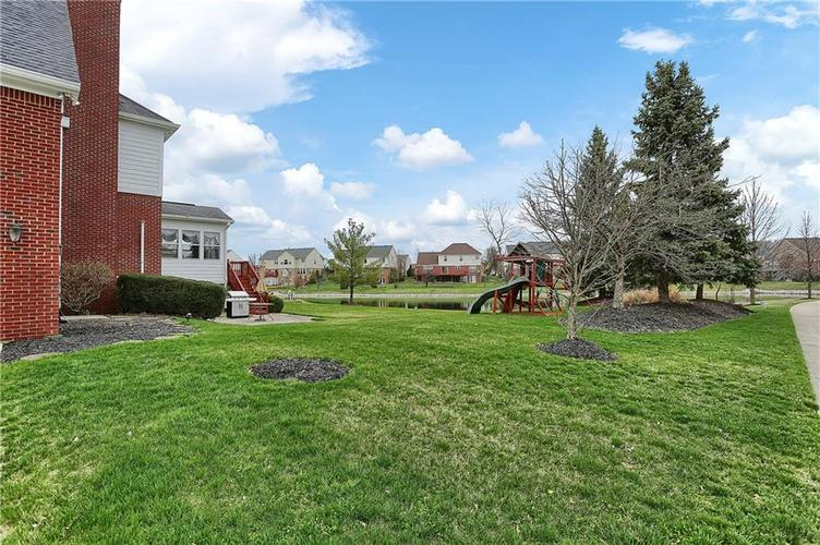 10387 Water Crest Drive Fishers, IN 46038 | MLS 21613880 | photo 43