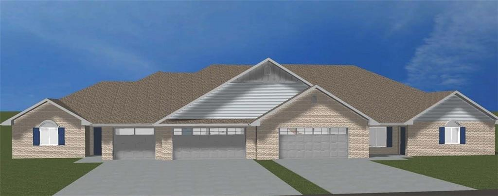 212  Bay Ridge Drive Pendleton, IN 46064 | MLS 21613900