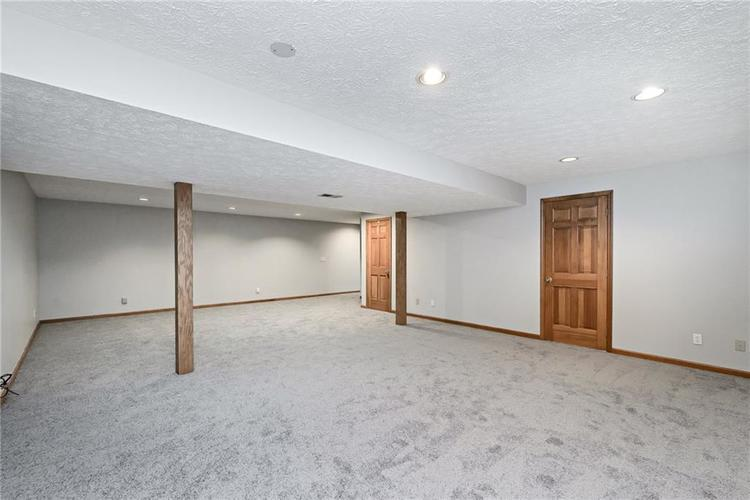 12654 Limberlost Drive Carmel, IN 46033 | MLS 21614166 | photo 29
