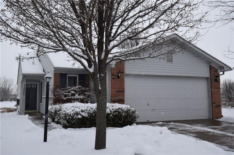15255 Bird Watch Way Noblesville, IN 46060 | MLS 21614553 | photo 1