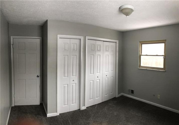 2615 S Pennsylvania Street Indianapolis, IN 46225 | MLS 21614682 | photo 11