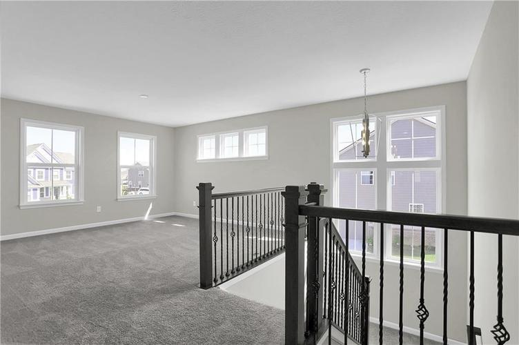 18854 Cherry Grove Lane Noblesville, IN 46062 | MLS 21614684 | photo 22