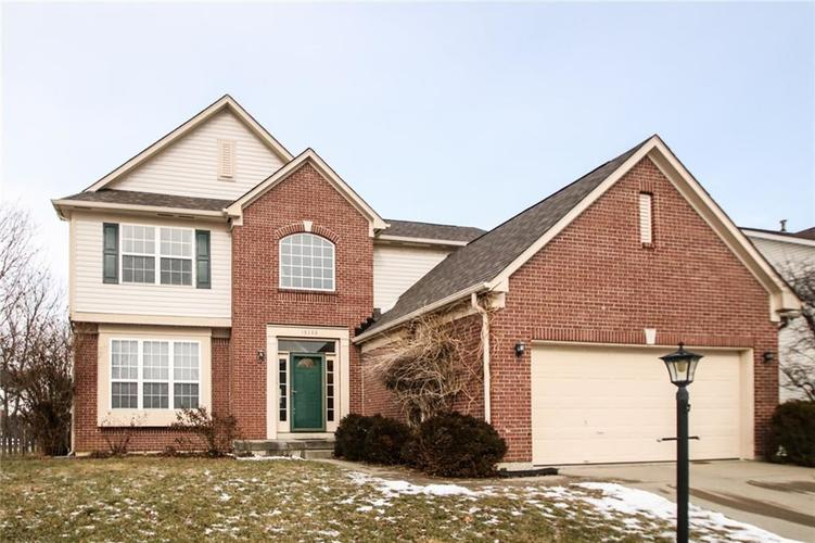 13288 Stagg Hill Drive Carmel, IN 46033 | MLS 21615456 | photo 1