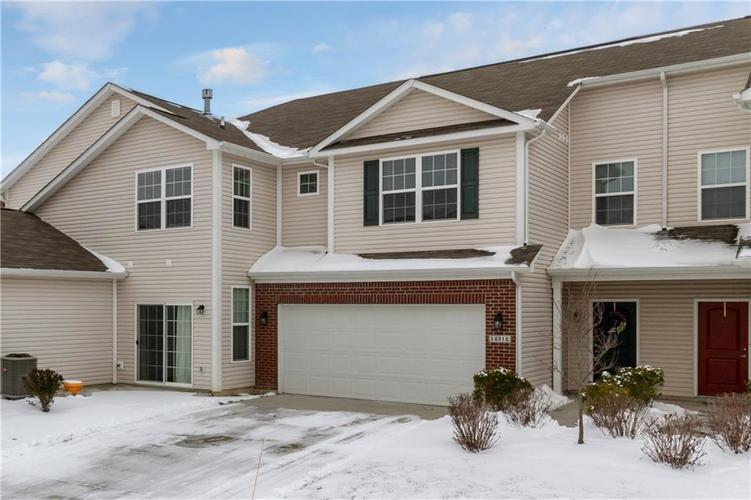 14312  Goldthread Drive Noblesville, IN 46060 | MLS 21615540