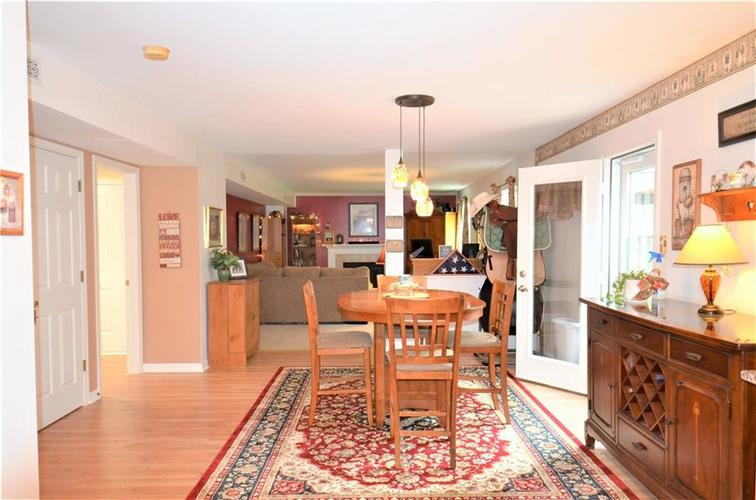 7963 Arvada Place Indianapolis, IN 46236 | MLS 21615614 | photo 11