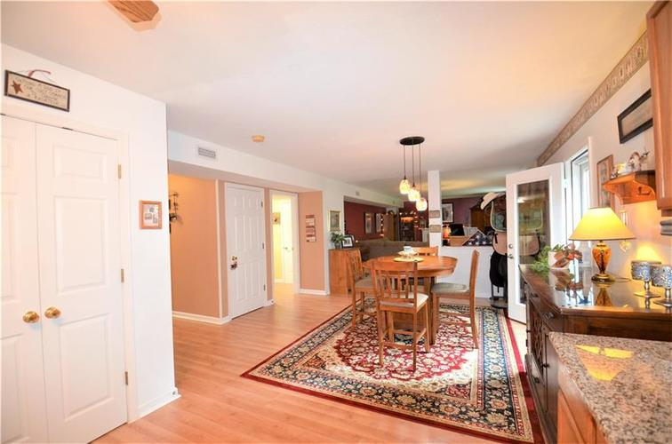 7963 Arvada Place Indianapolis, IN 46236 | MLS 21615614 | photo 12