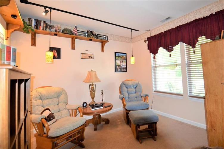 7963 Arvada Place Indianapolis, IN 46236 | MLS 21615614 | photo 16