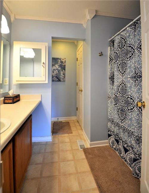7963 Arvada Place Indianapolis, IN 46236 | MLS 21615614 | photo 20