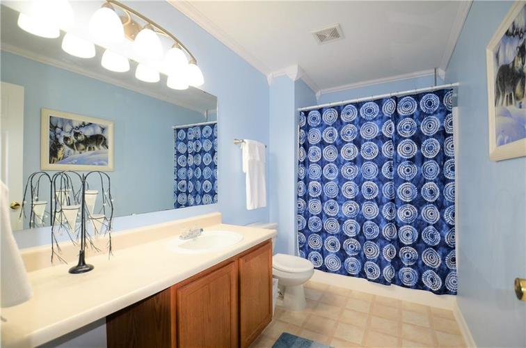 7963 Arvada Place Indianapolis, IN 46236 | MLS 21615614 | photo 24
