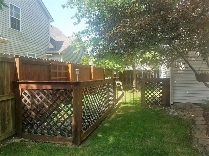 7963 Arvada Place Indianapolis, IN 46236 | MLS 21615614 | photo 25