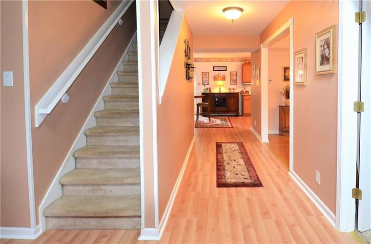 7963 Arvada Place Indianapolis, IN 46236 | MLS 21615614 | photo 6