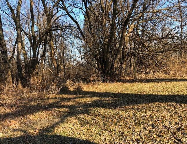 NA State Rd 132 Pendleton, IN 46064 | MLS 21615867 | photo 1