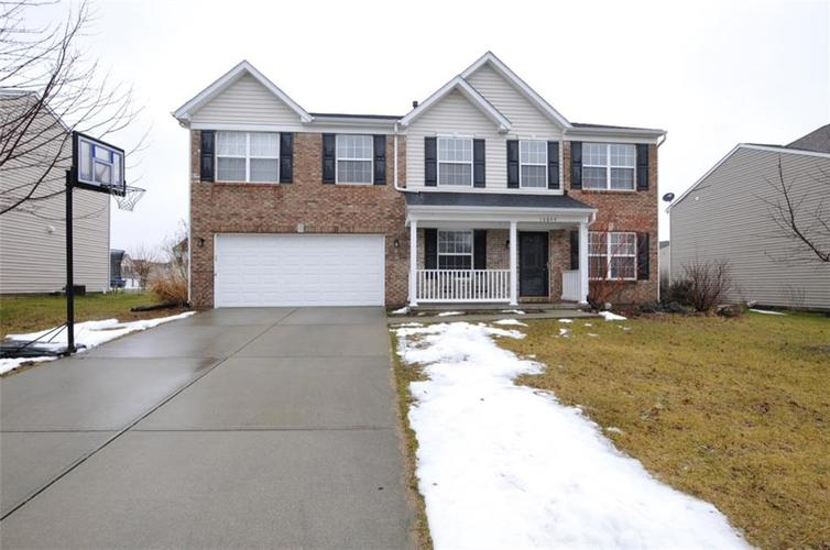 10844  Dillon Place Fishers, IN 46038 | MLS 21615997