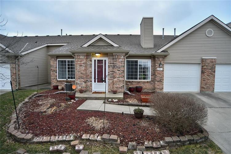 6553 Coyote Lane #B Indianapolis, IN 46214 | MLS 21616036 | photo 1