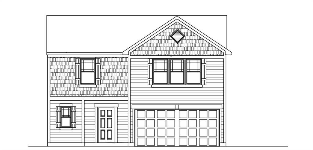 12941 N Collett Way Camby, IN 46113   MLS 21616160