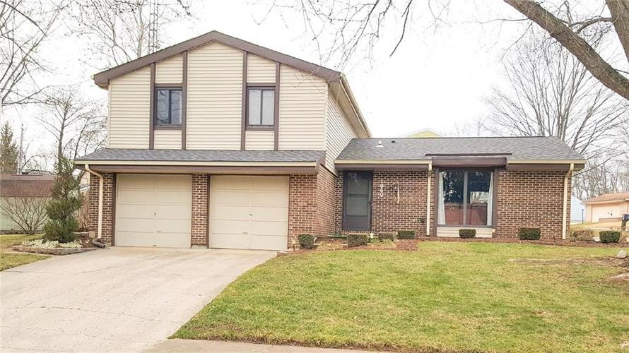 1950  Darvin Court Richmond, IN 47374 | MLS 21616215