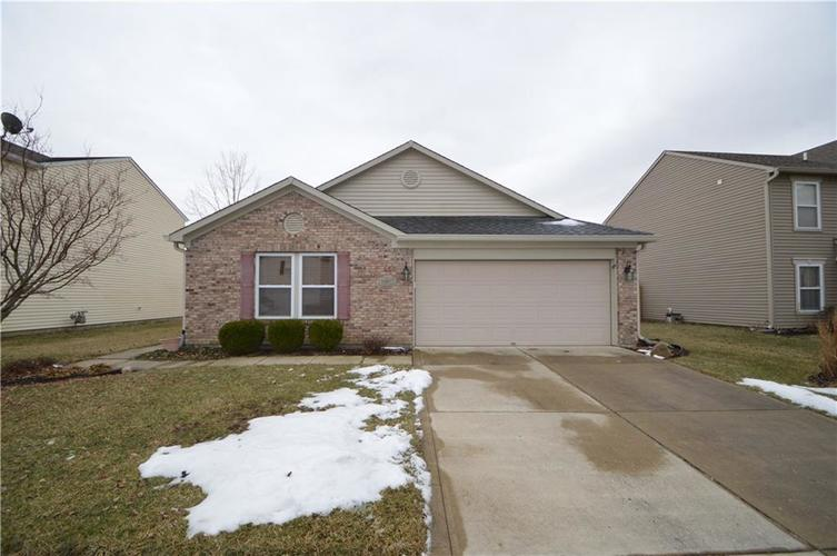 10817  Gathering Drive Indianapolis, IN 46259 | MLS 21616471