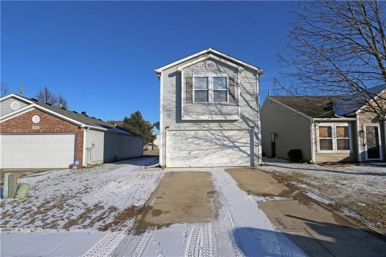 6511  Redland Drive Indianapolis, IN 46217 | MLS 21616581