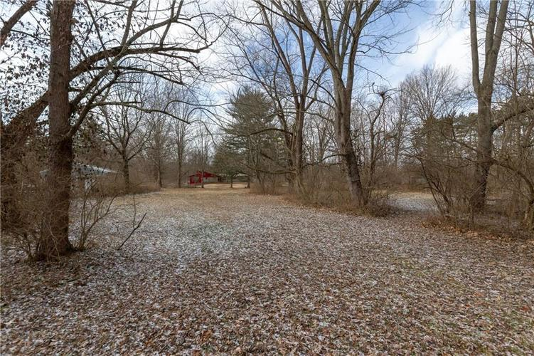 7540 Indian Lake Road Indianapolis, IN 46236 | MLS 21616869 | photo 21