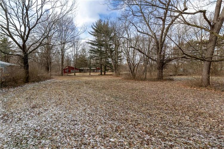 7540 Indian Lake Road Indianapolis, IN 46236 | MLS 21616869 | photo 22