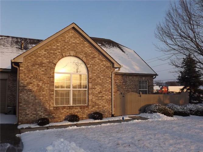 2346  Steeple Chase  Shelbyville, IN 46176 | MLS 21617129