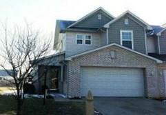 231 Clear Branch Drive Brownsburg, IN 46112 | MLS 21617324 | photo 1