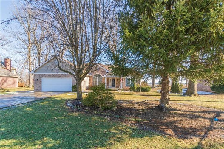 217  Yorkshire Boulevard Indianapolis, IN 46229 | MLS 21617459